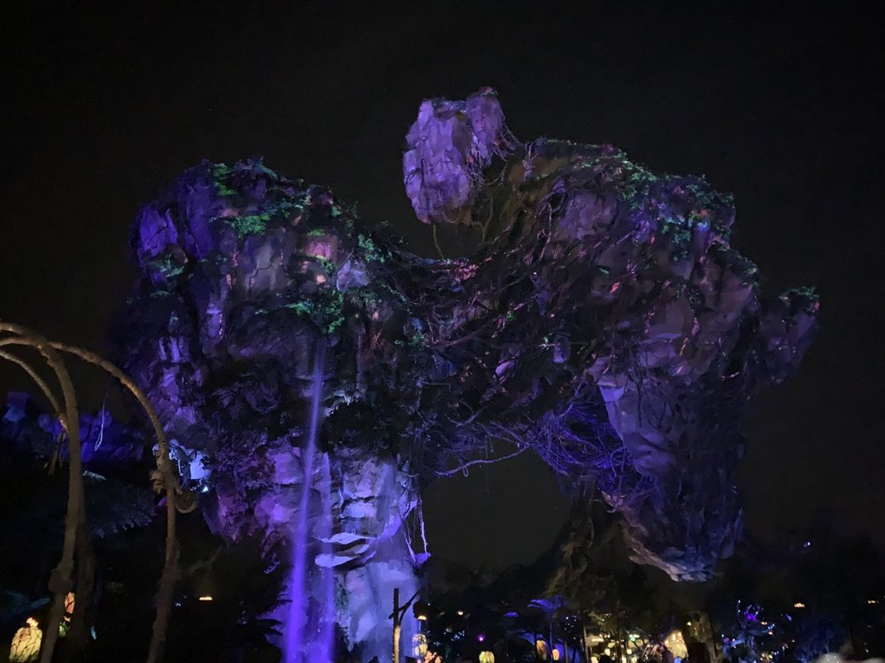 pandora world of avatar landscape night 3.jpg