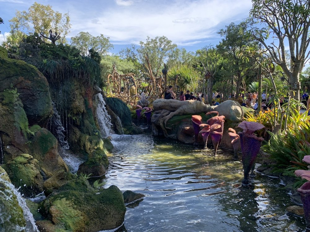 pandora world of avatar landscape day 1.jpg