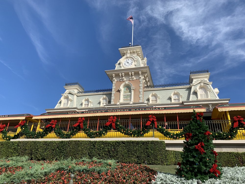 magic kingdom christmas entrance 2.jpg