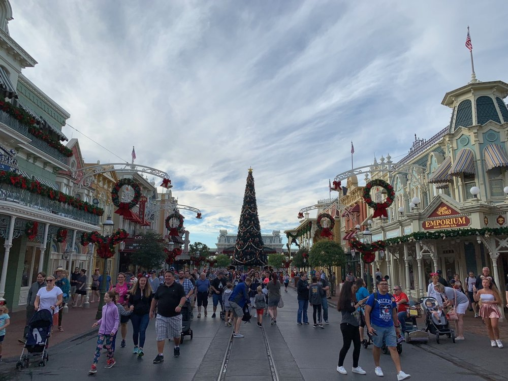 magic kingdom christmas main street 2.jpg