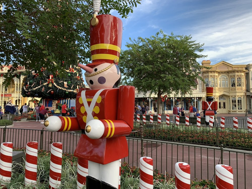 magic kingdom christmas soldier.jpg