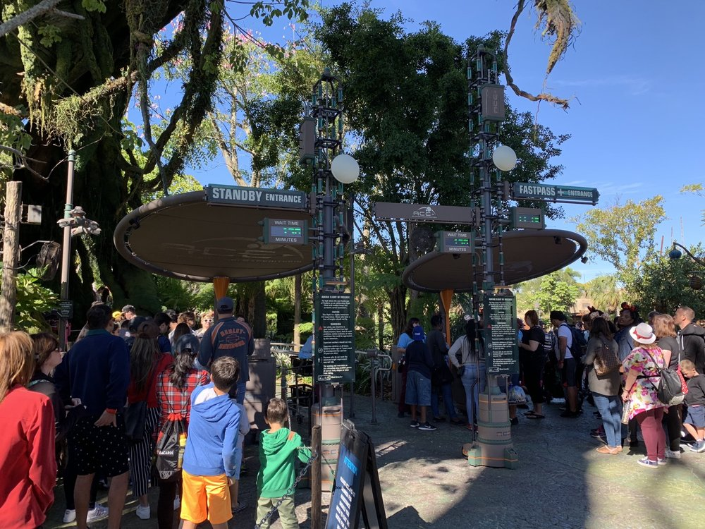 pandora the world of avatar flight of passage queue.jpg