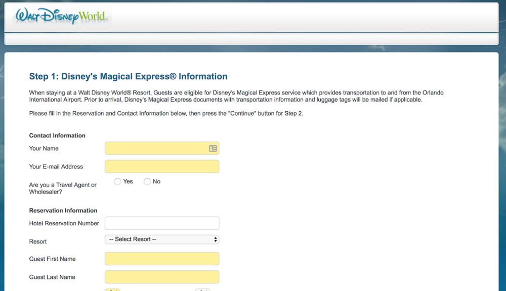 disneys magical express booking.png