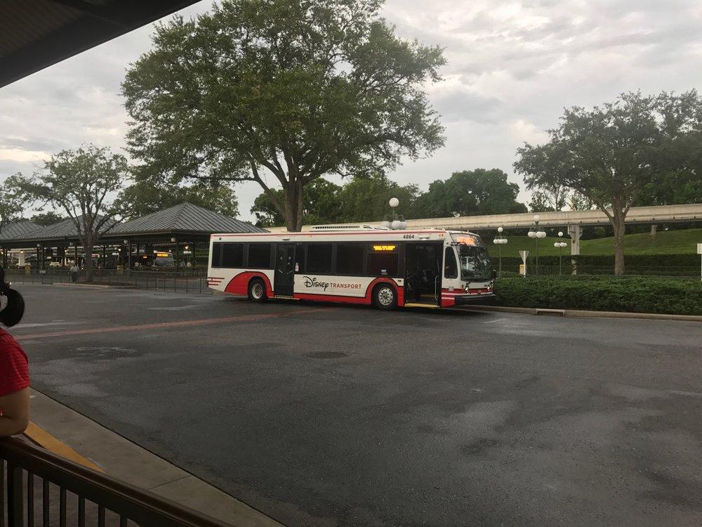 disney hotel perks transportation 2.jpeg