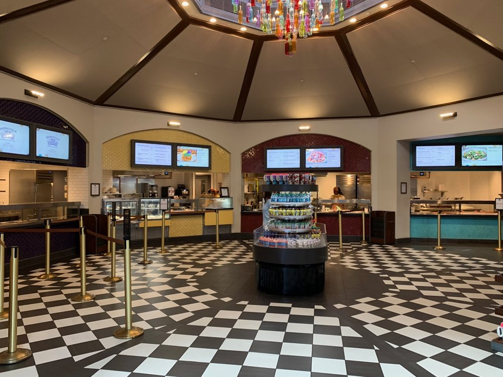 disneys port orleans french quarter food court 4.jpg