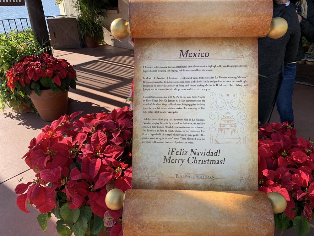 epcot mexico christmas 6.jpeg