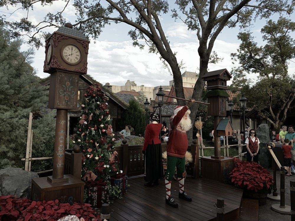 epcot norway christmas 4.jpeg