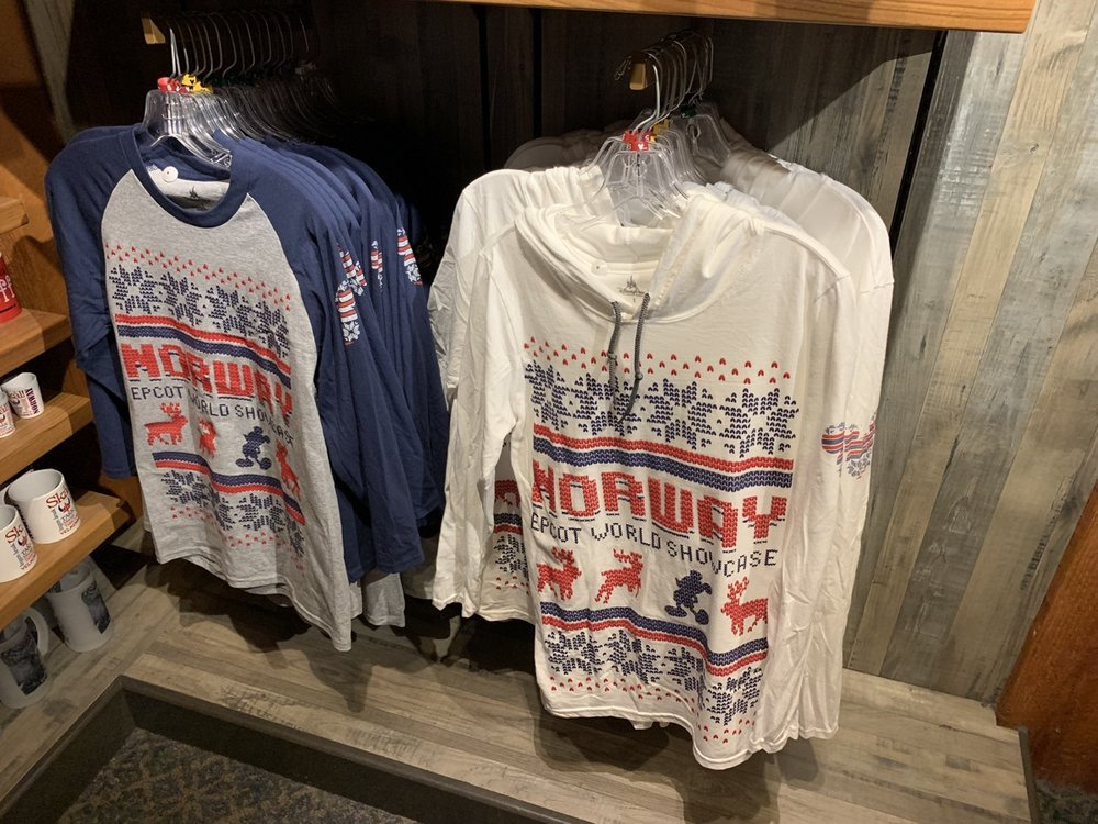 epcot norway christmas 8.jpeg