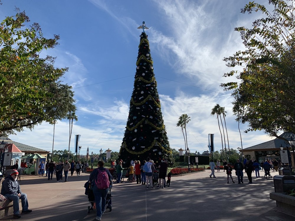 epcot festival of holidays tree 5.jpeg