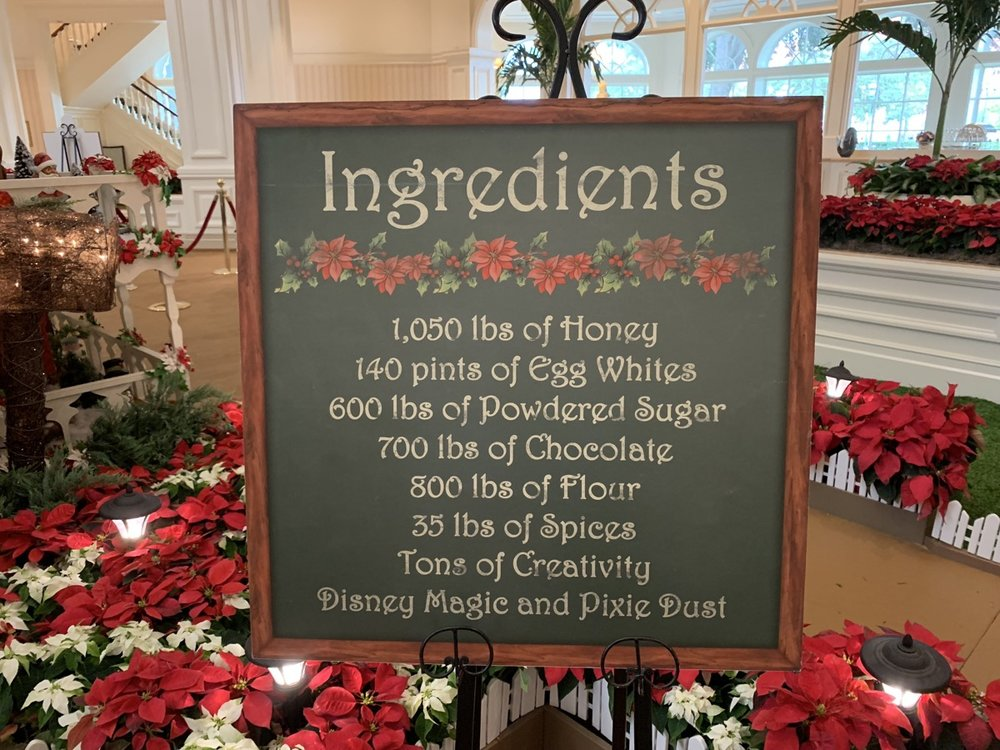 grand floridian gingerbread house 1.jpeg
