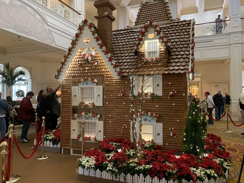 grand floridian gingerbread house 2.jpeg