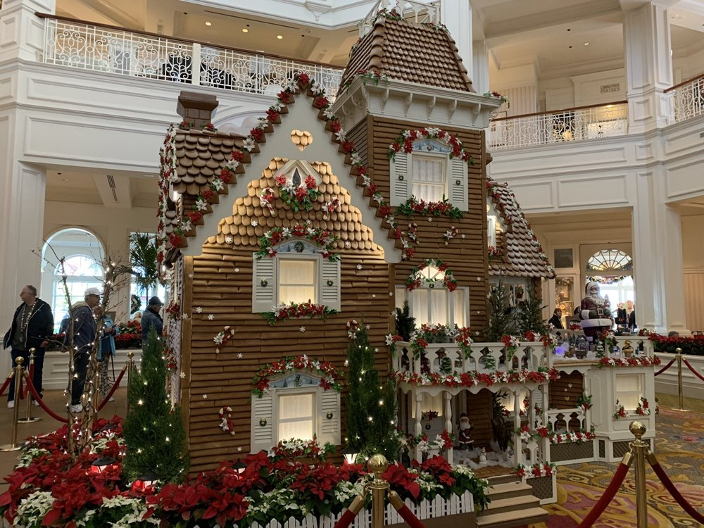 grand floridian gingerbread house 3.jpeg