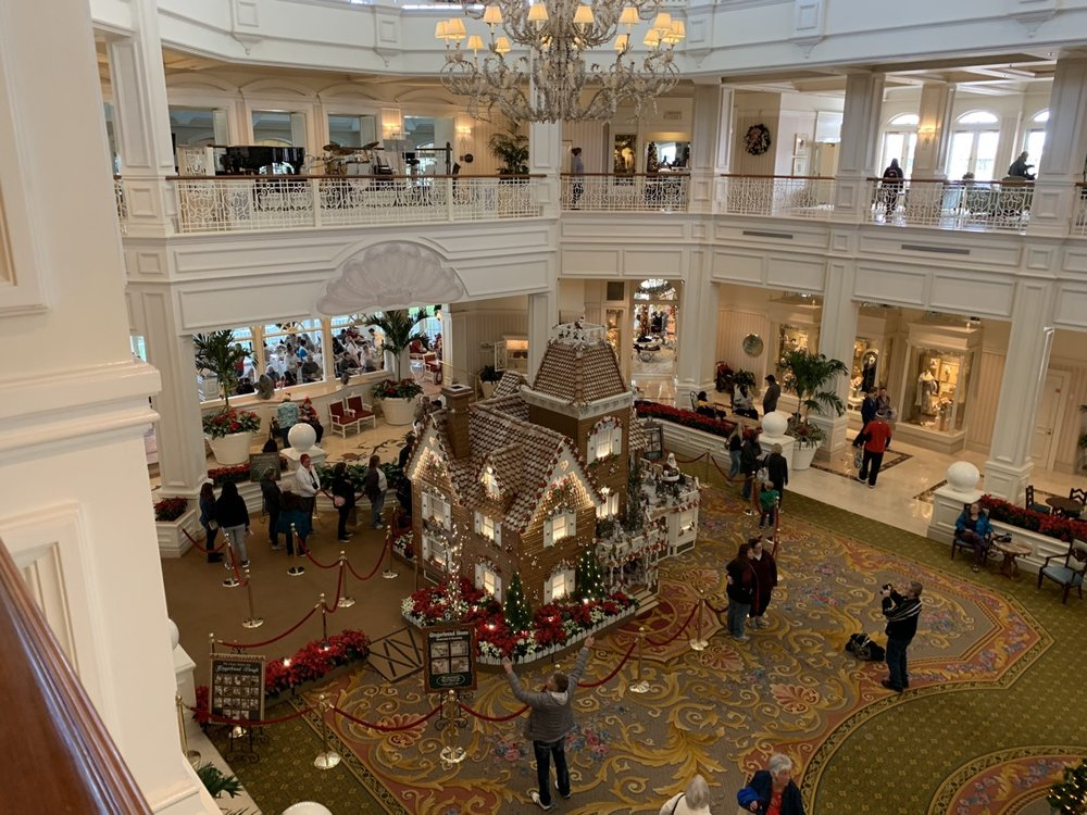 grand floridian gingerbread house 5.jpeg