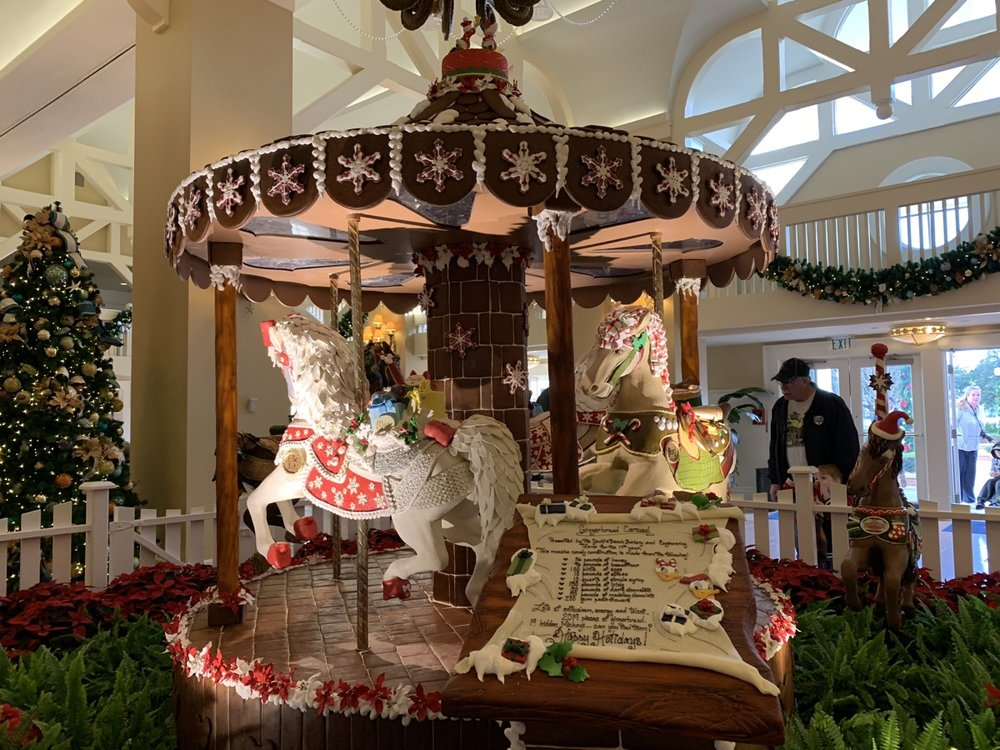 beach club gingerbread carousel 3.jpeg