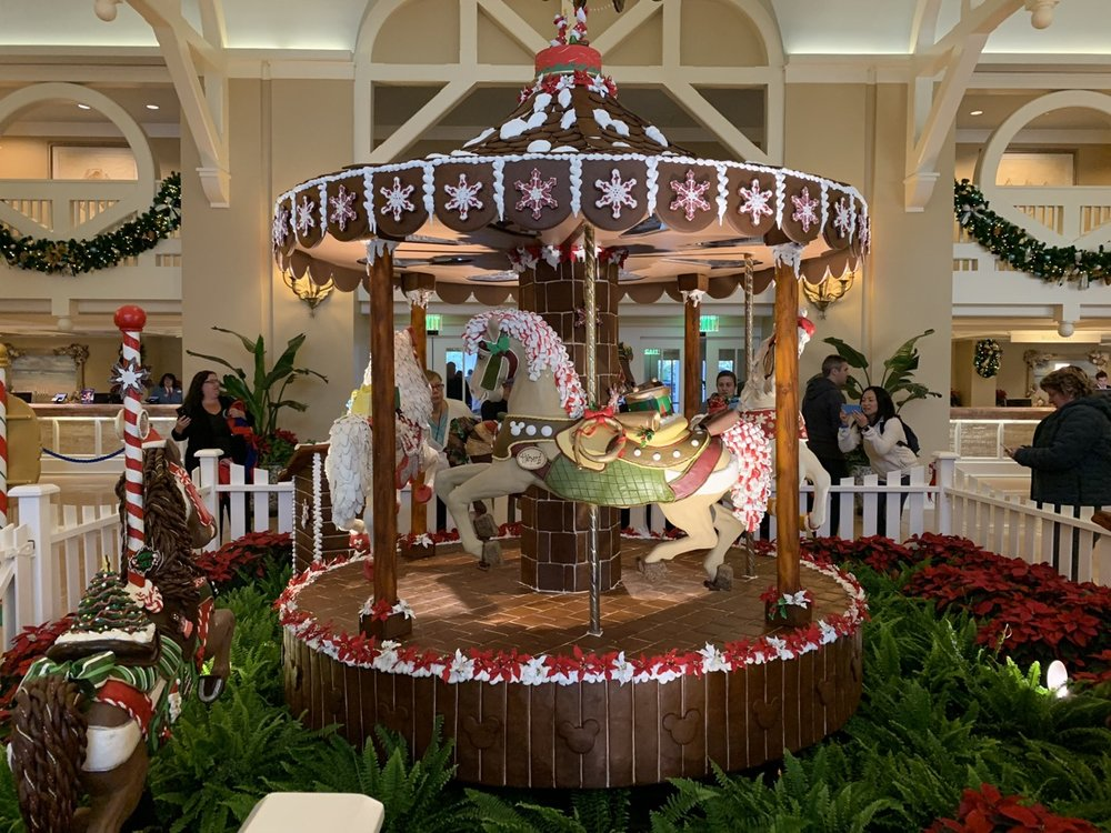 beach club gingerbread carousel 5.jpeg
