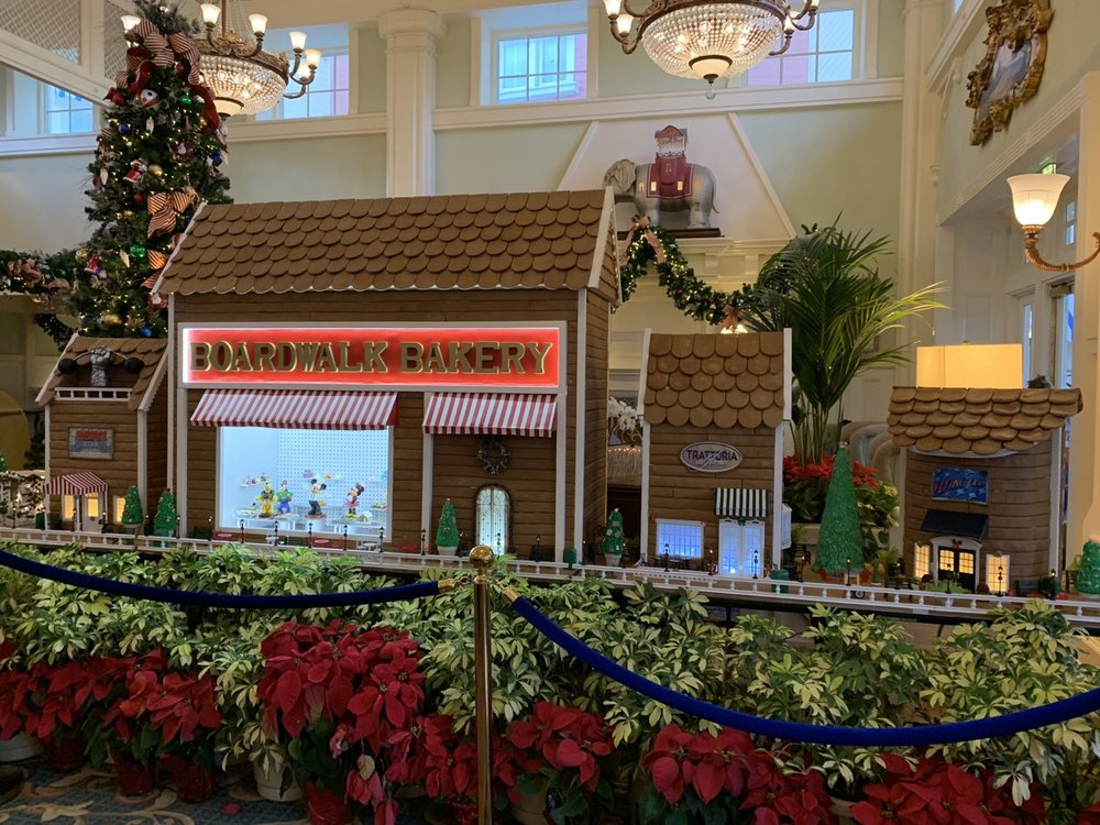 boardwalk inn gingerbread 2.jpeg