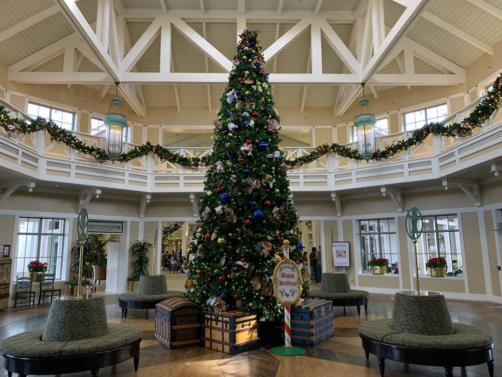 port orleans riverside christmas tree 2.jpeg