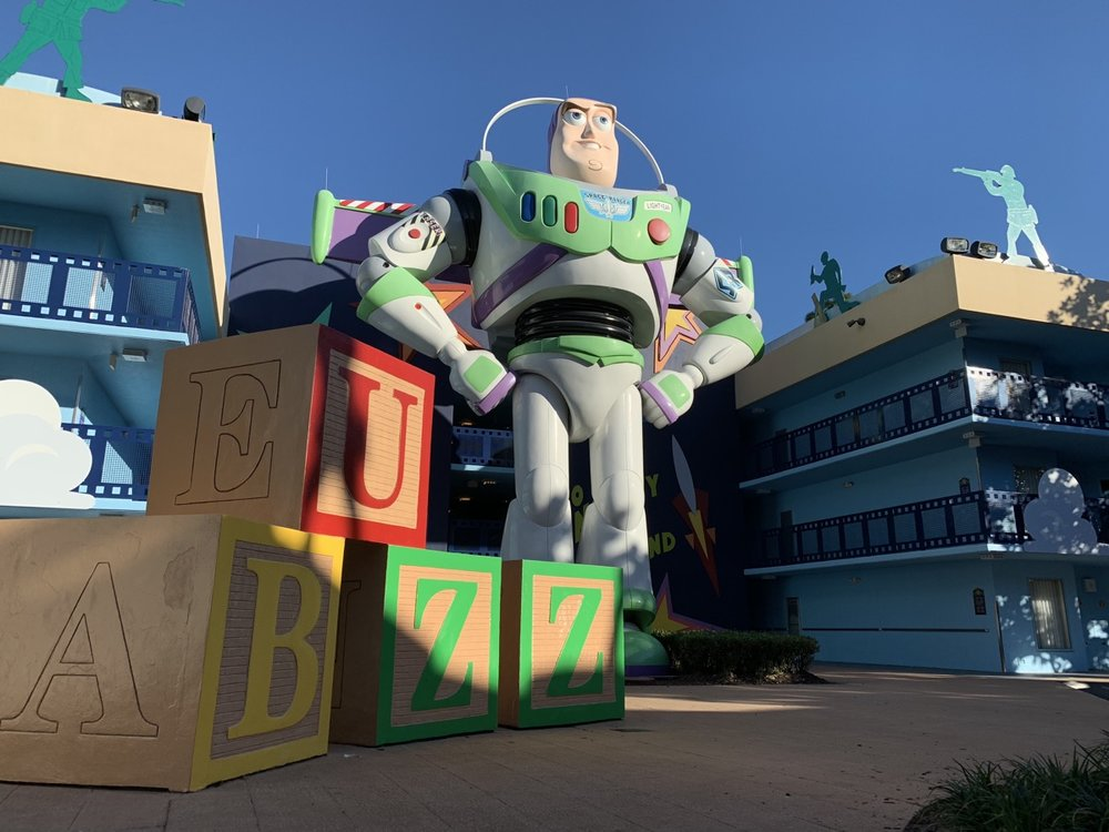 disneys all star movies resort decorations 12.jpg