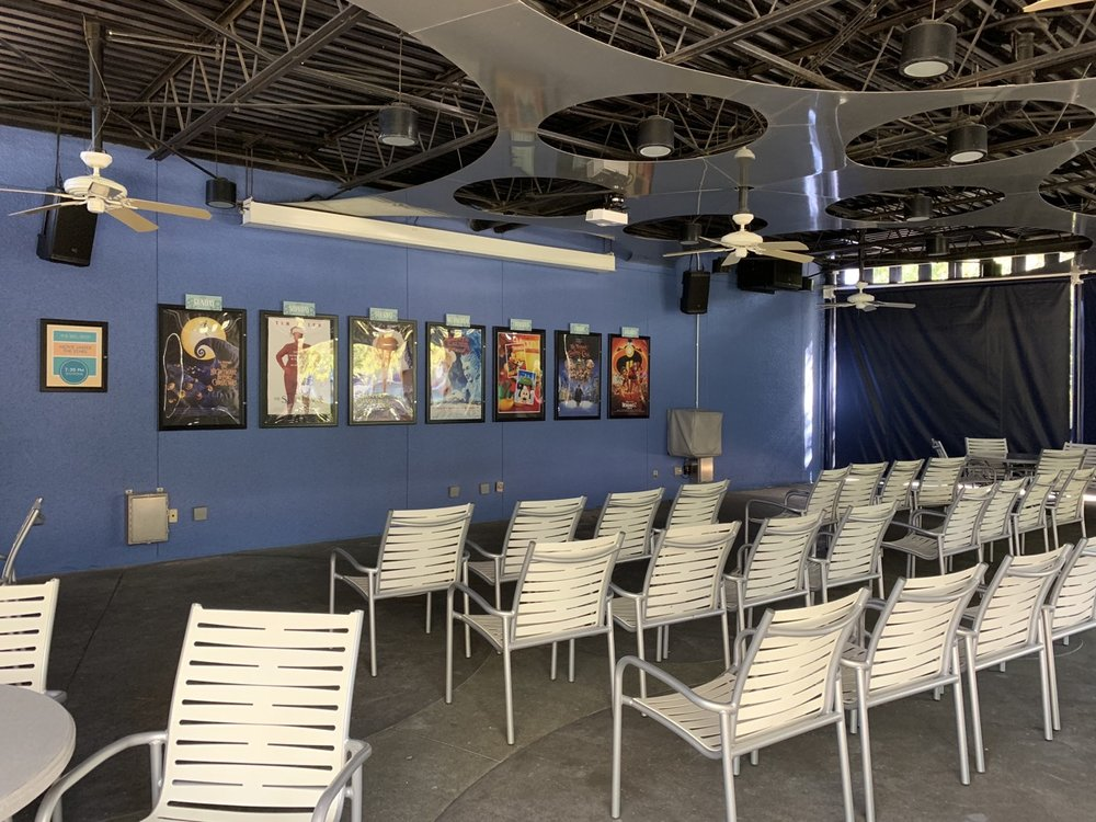 disneys all star movies resort theater.jpg