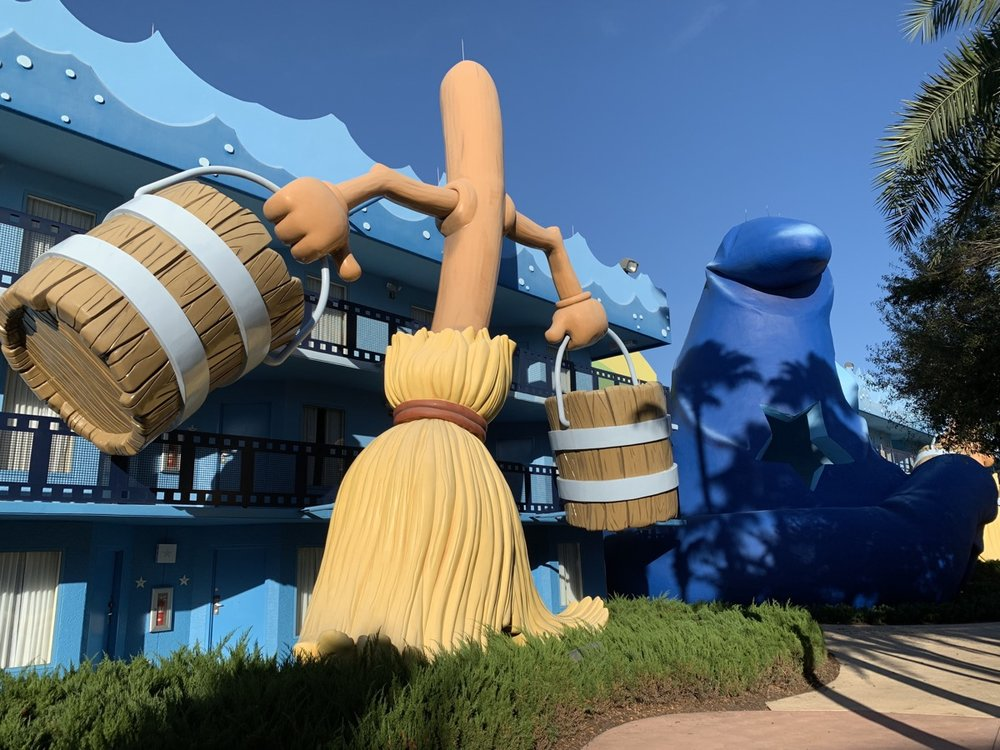 disneys all star movies resort decorations 20.jpg