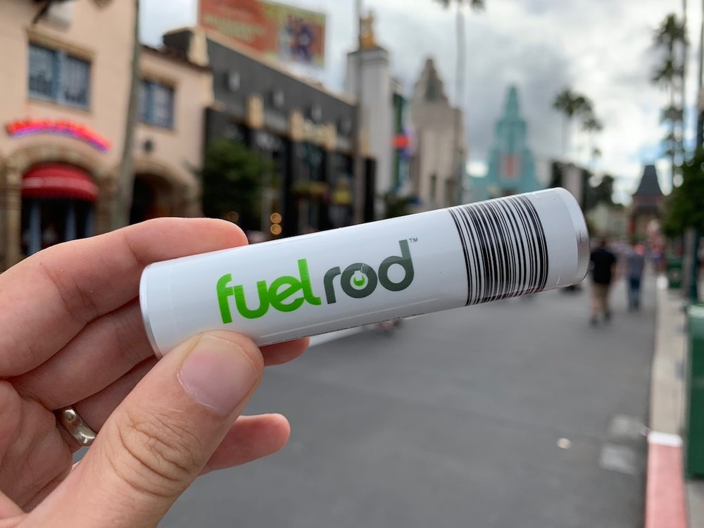 walt disney world planning fuel rod.jpg