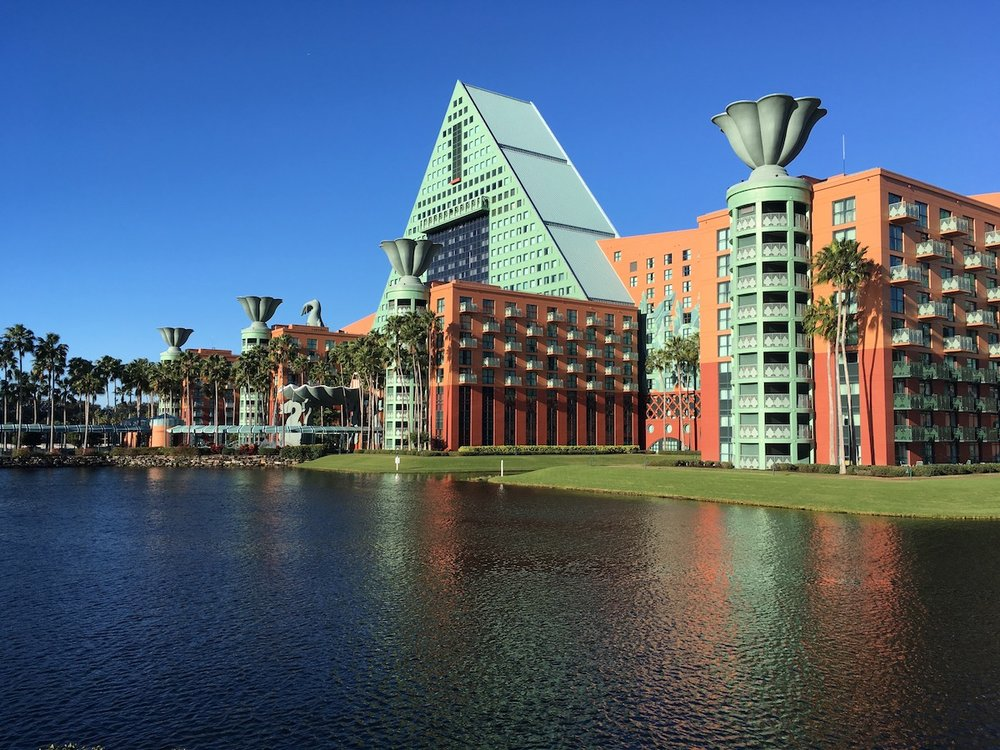 walt disney world planning dolphin hotel.jpg