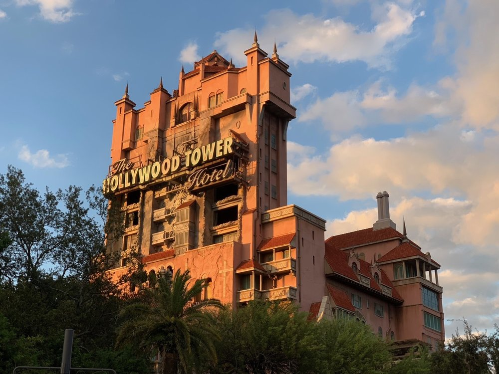 94a8c44f245 Walt Disney World Planning Guide (2019) - Mouse Hacking