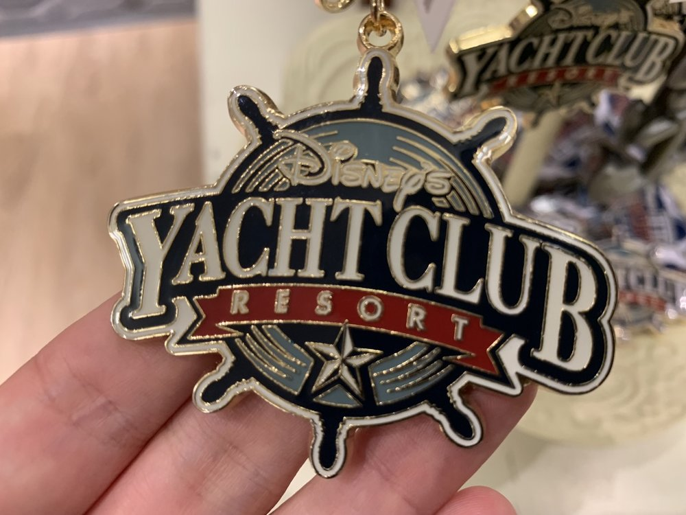 review of disneys yacht club resort ale and compass market 9.jpg
