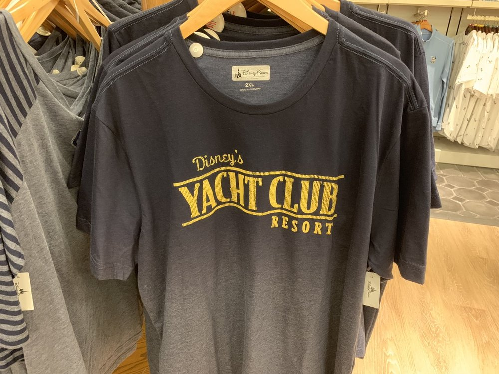 review of disneys yacht club resort ale and compass market 8.jpg