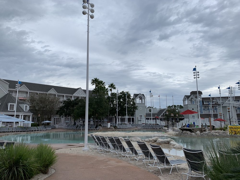 review of disneys yacht club resort stormalong bay 5.jpg