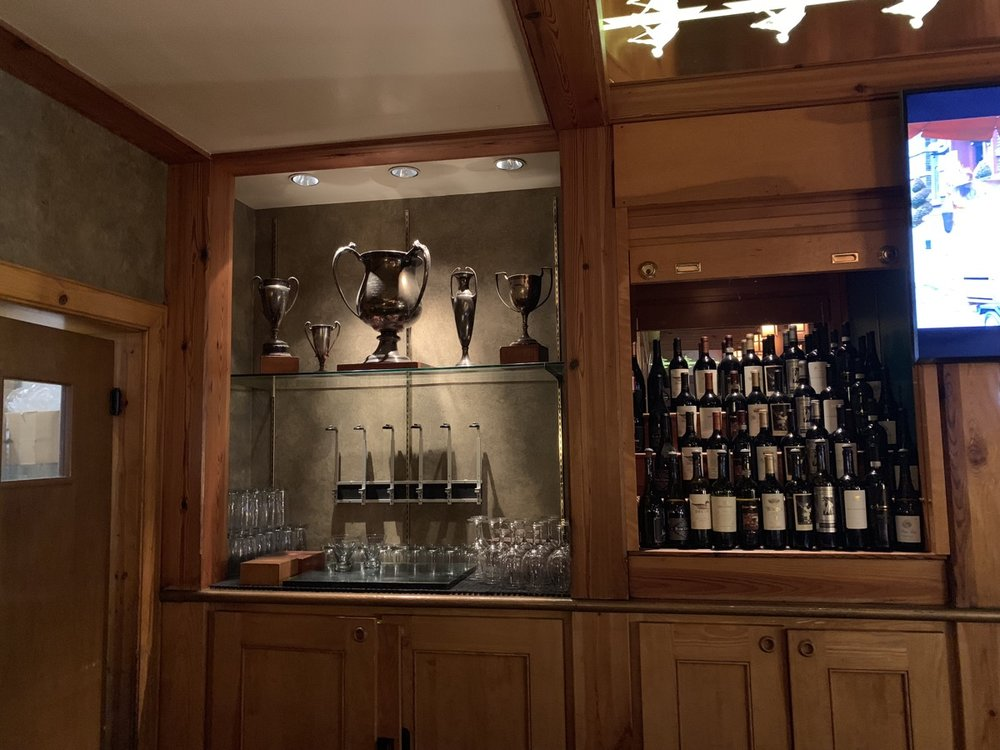 review of disneys yacht club resort crews cup 4.jpg