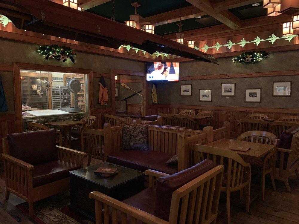 review of disneys yacht club resort crews cup 6.jpg