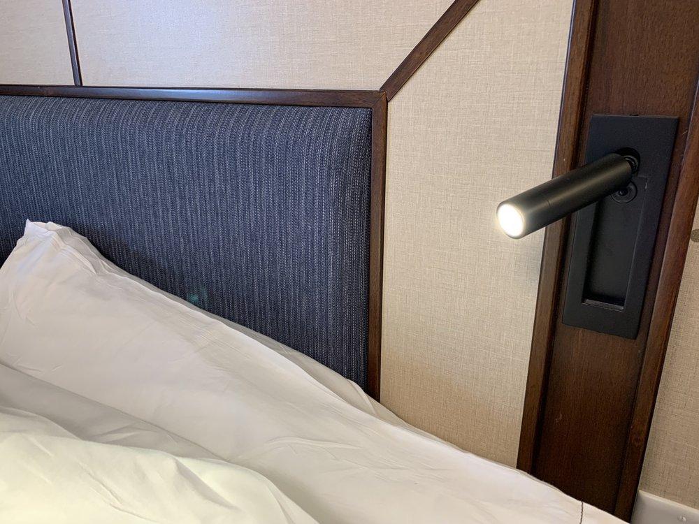 review of disneys yacht club resort room 14.jpg