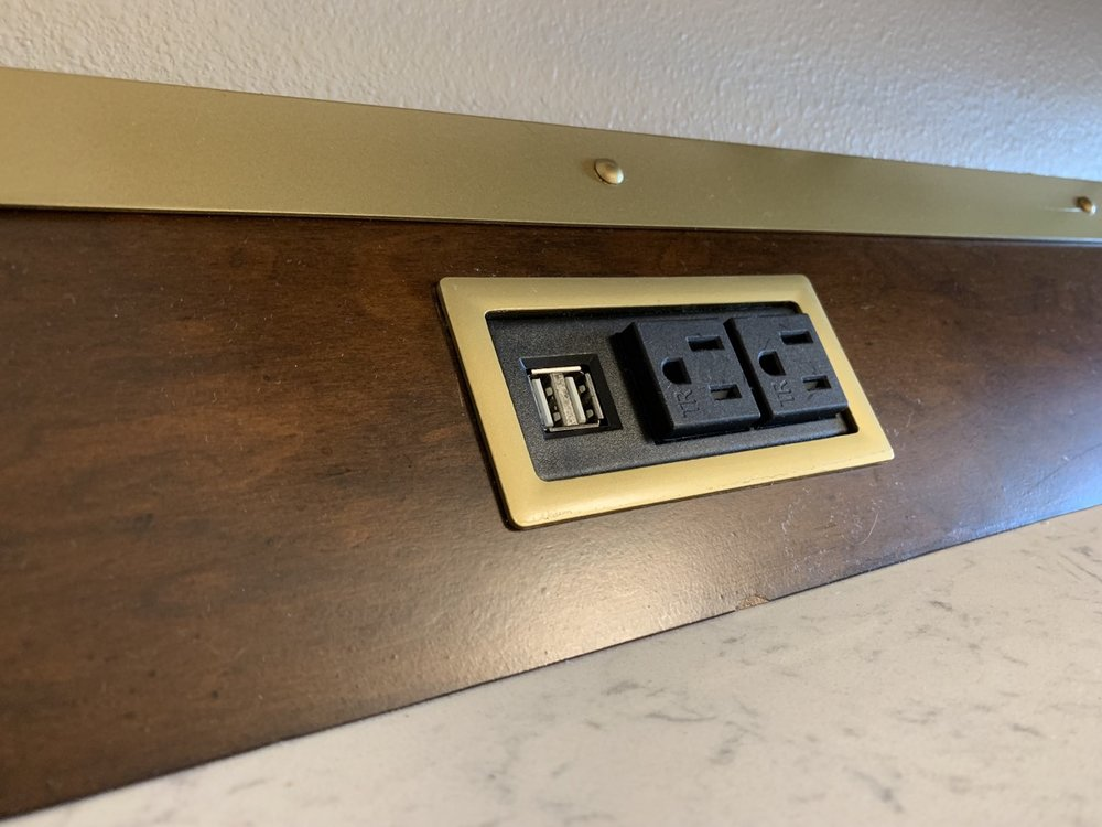 review of disneys yacht club resort room 15.jpg