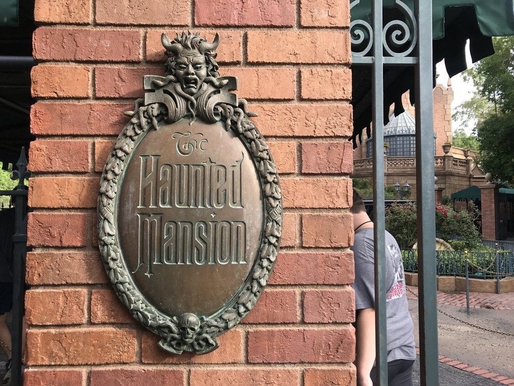 disney world fastpass cost haunted mansion.jpg