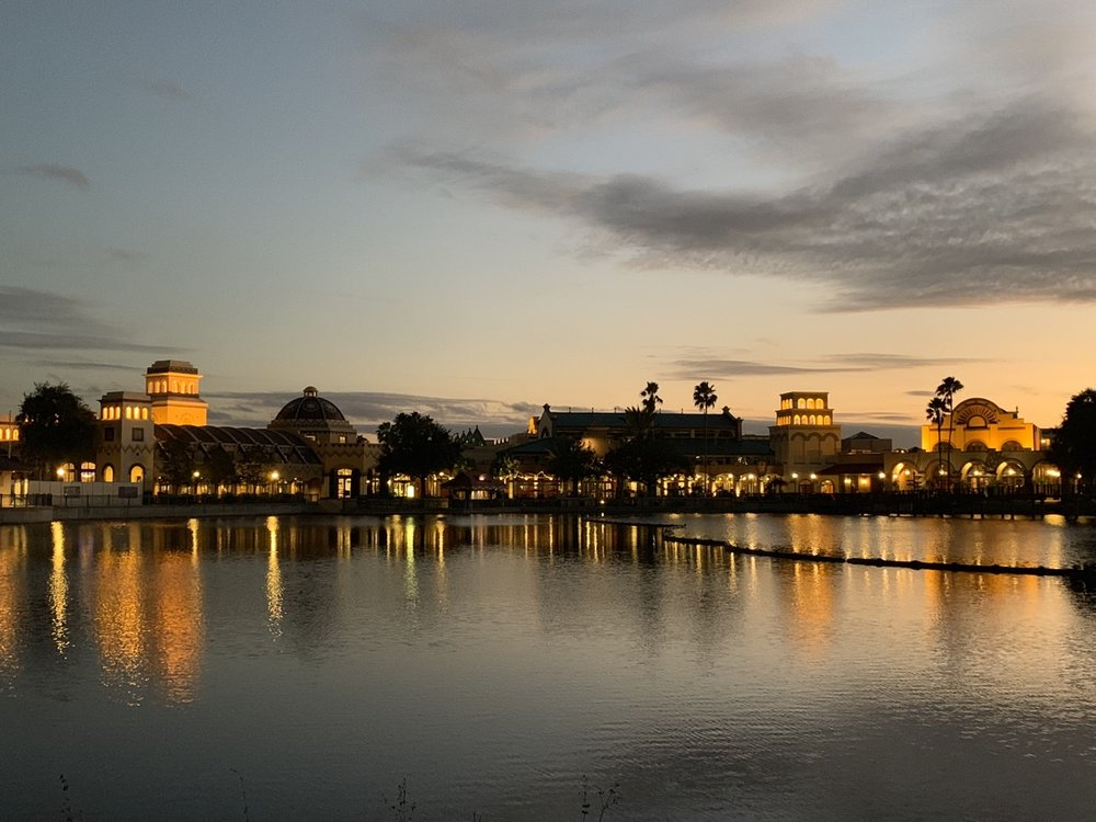 disneys coronado springs resort review grounds 5.jpg