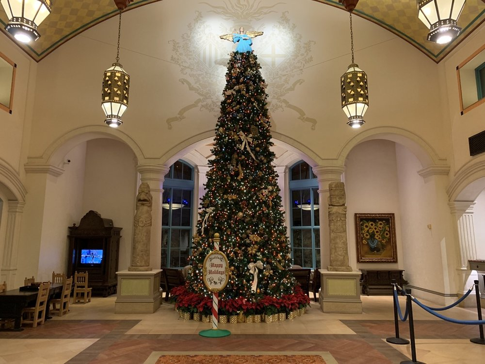 disney world christmas hotels coronado springs 3.jpg
