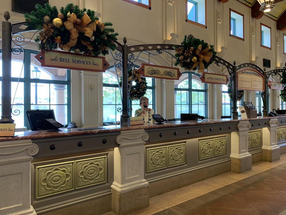 disney world christmas hotels coronado springs 1.jpg