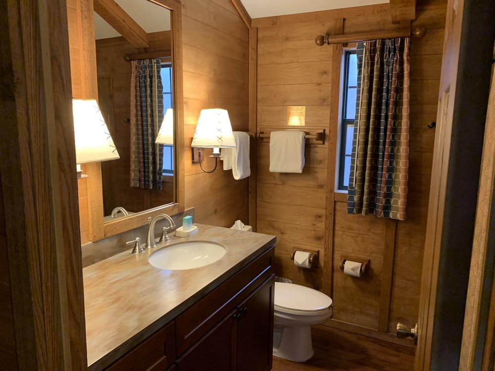 disneys fort wilderness review our cabin 6.jpg