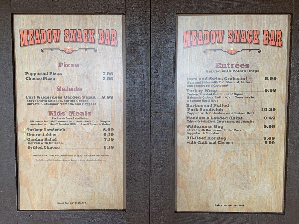 disneys fort wilderness review meadow snack bar 2.jpg