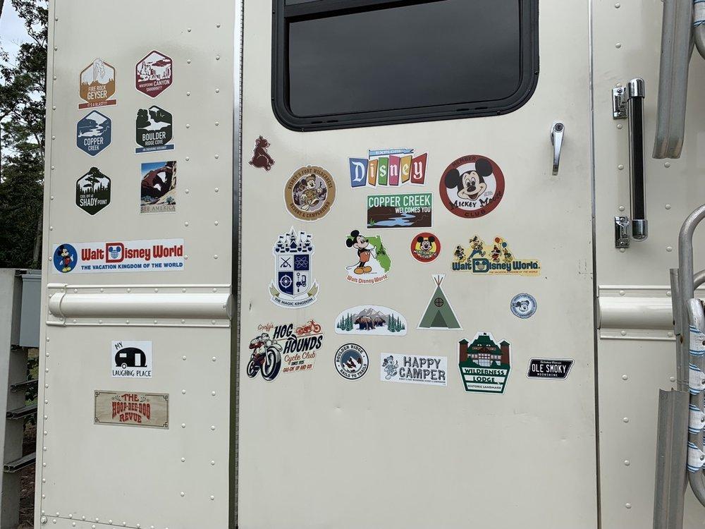 disneys fort wilderness review chuck wagon 5.jpg