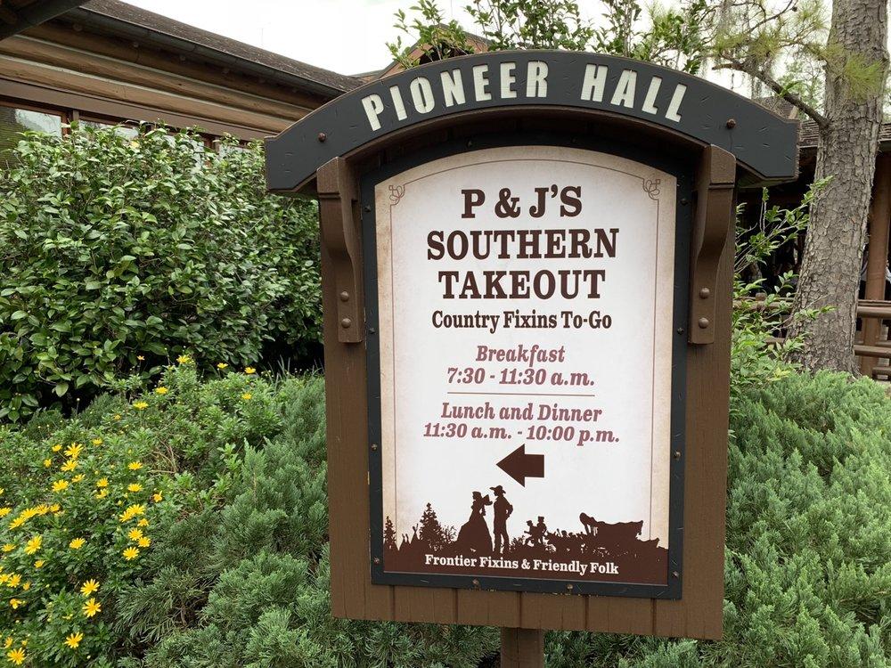 disneys fort wilderness review pjs southern 1.jpg