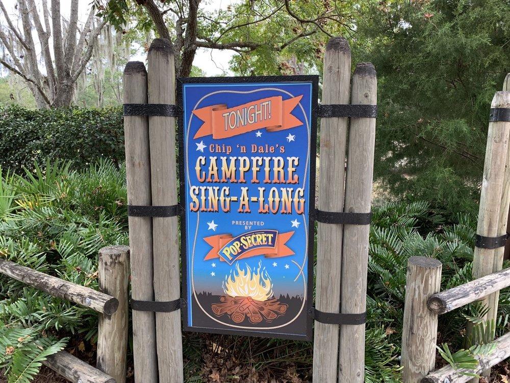 disneys fort wilderness review chip n dale sing a long 1.jpg