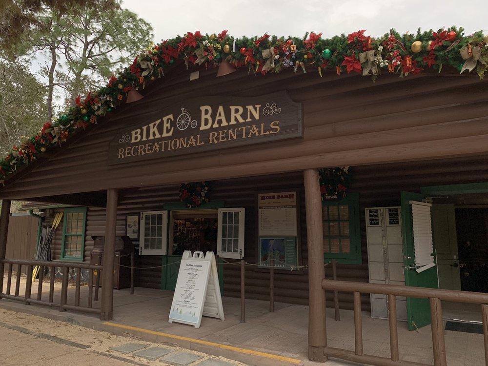 disneys fort wilderness review bike barn 1.jpg