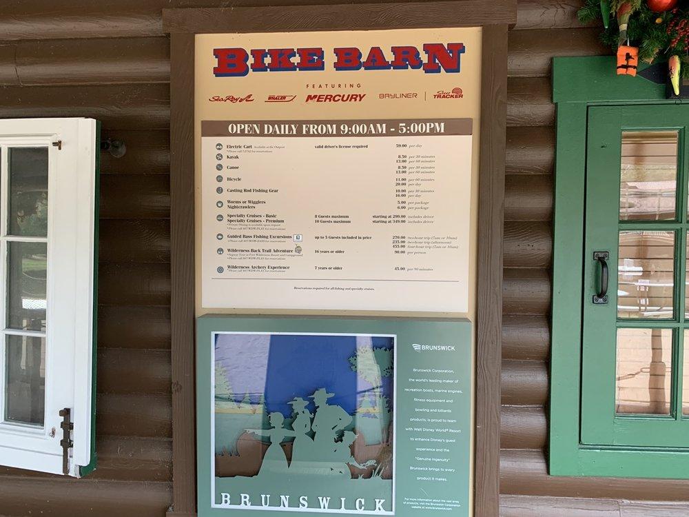 disneys fort wilderness review bike barn 2.jpg