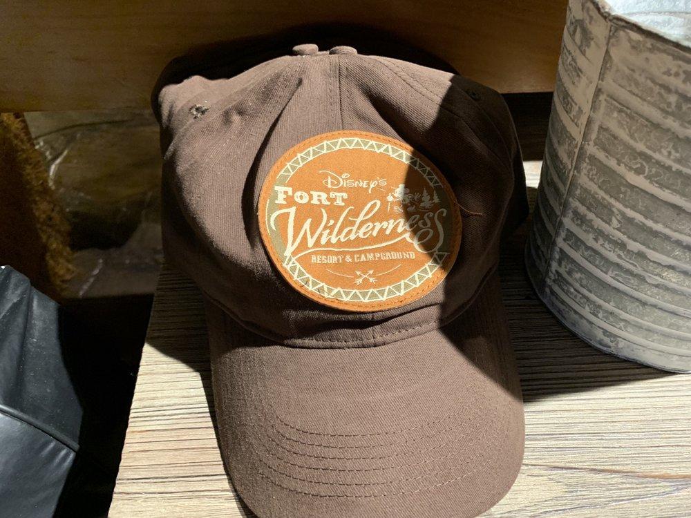 disneys fort wilderness review shopping 4.jpg