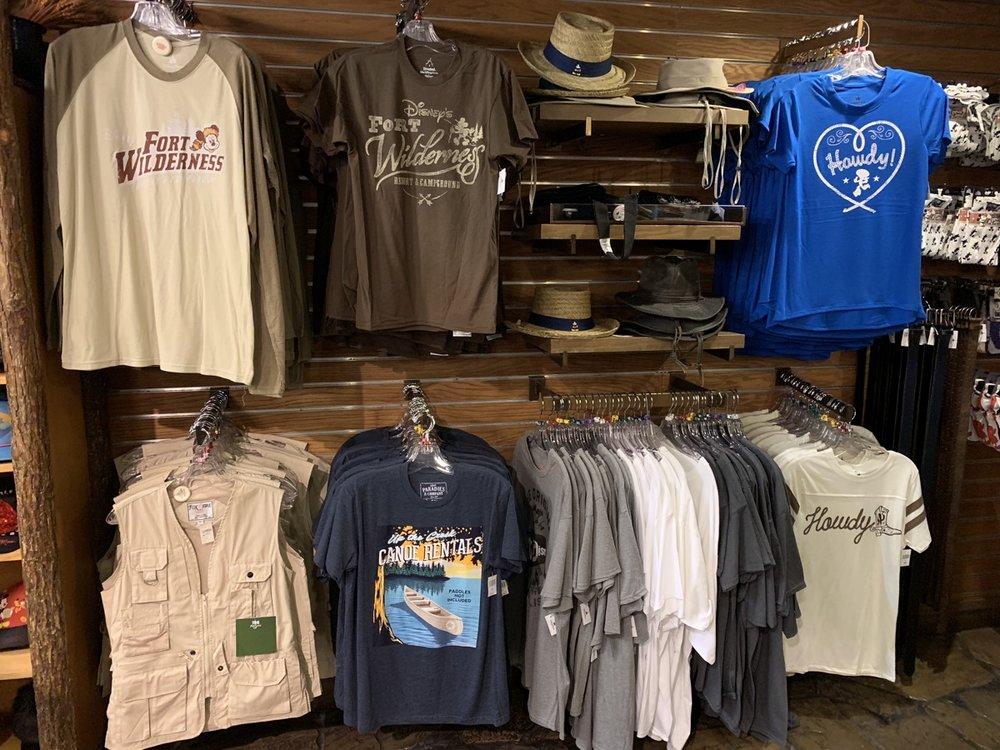 disneys fort wilderness review shopping 9.jpg