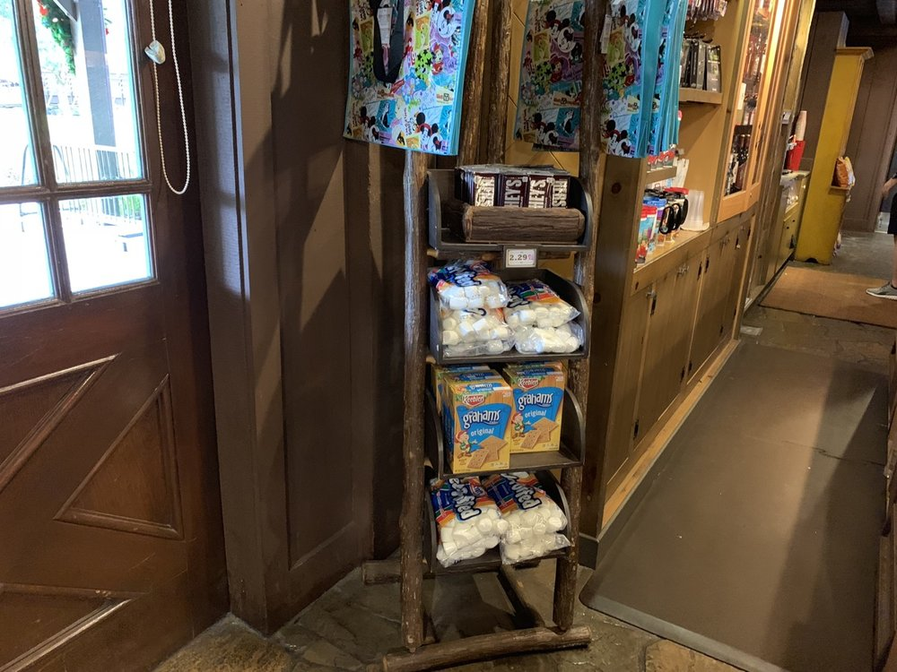 disneys fort wilderness review shopping 11.jpg