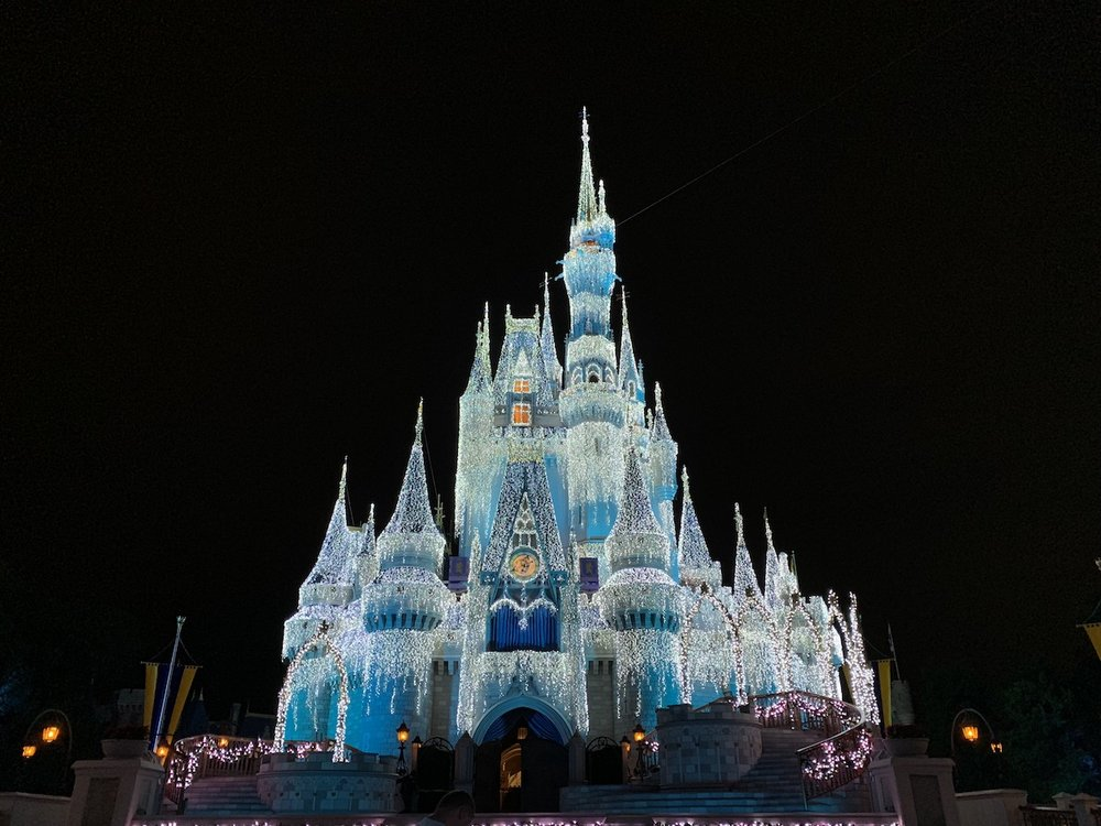 magic kingdom christmas frozen.jpg