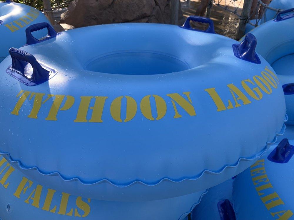 typhoon lagoon misc 2.jpeg